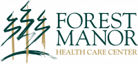 Forest Manor Healthcare Center